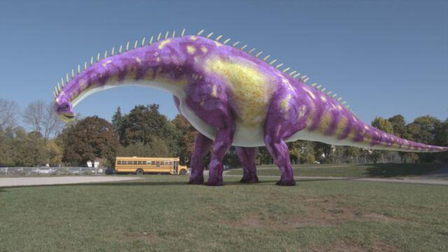 File:Dinodanbrachiosaurus.jpg
