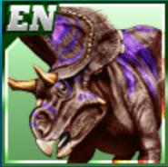EN Diabloceratops