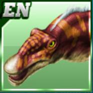EN Argentinosaurus