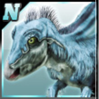 File:Hypsilophodon D.jpg