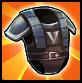 File:Carbon Fiber Suit.jpg