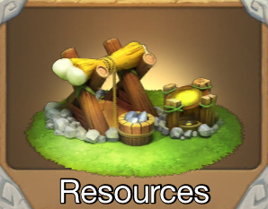 02Resources