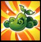 File:Mysteriour Jumping Bean.jpg