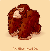 File:Gorilloz red.png