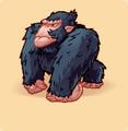 Gorilloz blue.png