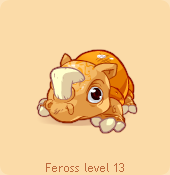 File:Feross peach.png