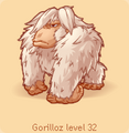 Gorilloz white.png