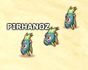 Pirhanoz