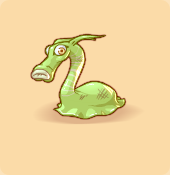 File:Hippoclamp green.png