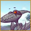 Strange Dinoz (Pteroz)