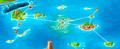 Atlanteid Islands.png