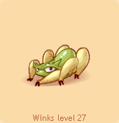 File:Winks green white.png