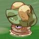 Bigshroom