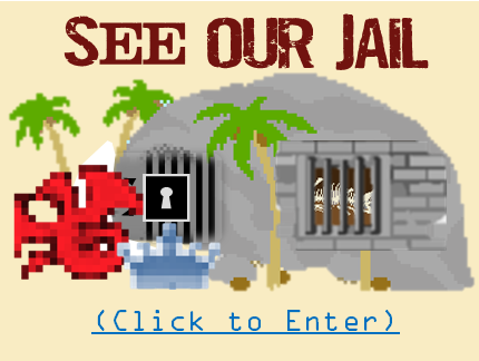 File:Jail.png