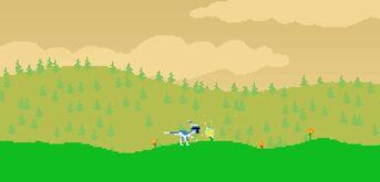 Dino run wiki