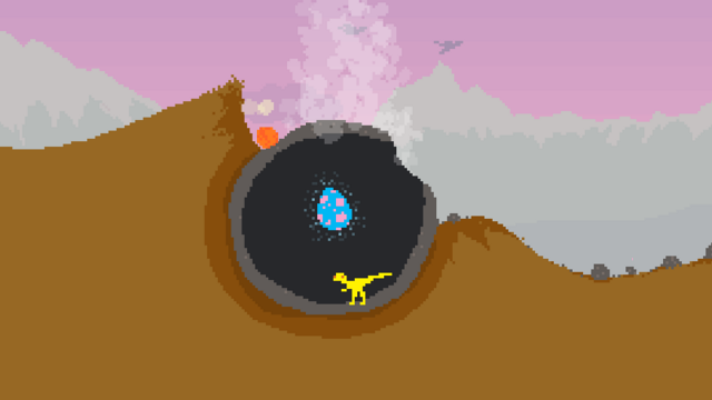 File:Alien egg.png