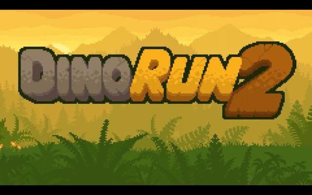 File:Dino Run 2 Title Screen.jpg