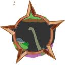 File:Badge-2784-0.png