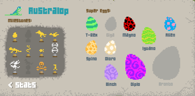 File:List of eggs.png