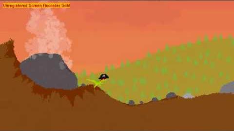 Dino Run All Super eggs-0