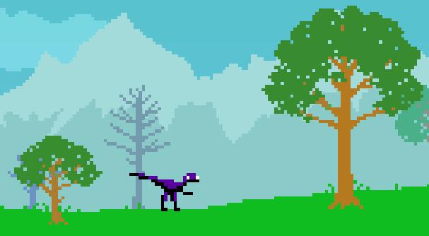 File:Bird tree.png