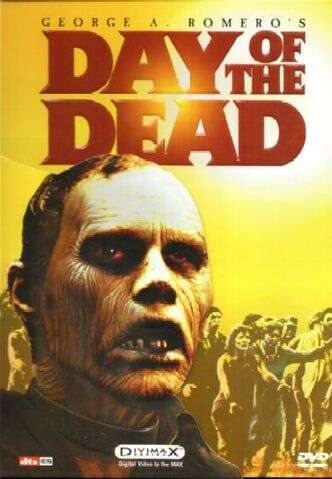 File:Day-of-the-Dead.jpg
