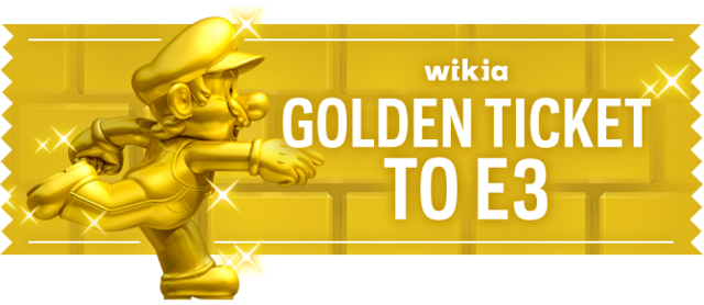 File:W-E3 GoldenTicket BlogHeader 700x220.png