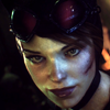 File:IE Catwoman.png