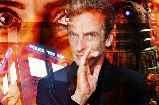 File:New-Dr-Who-2124937.jpg