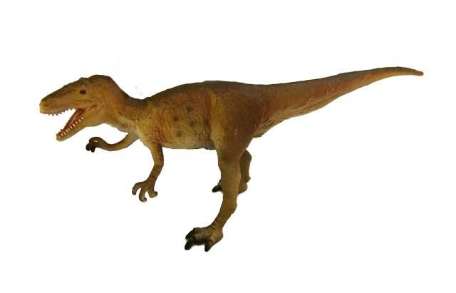 File:SinraptorCarnegie zps1c400ec7.jpg