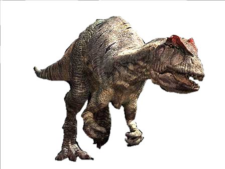 File:Allosaurus fragilis.jpg