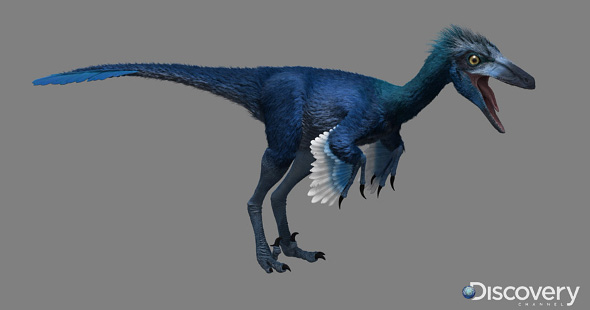 File:Troodon 2.png