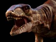Staurikosaurus1