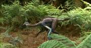 Incisivosaurus 2