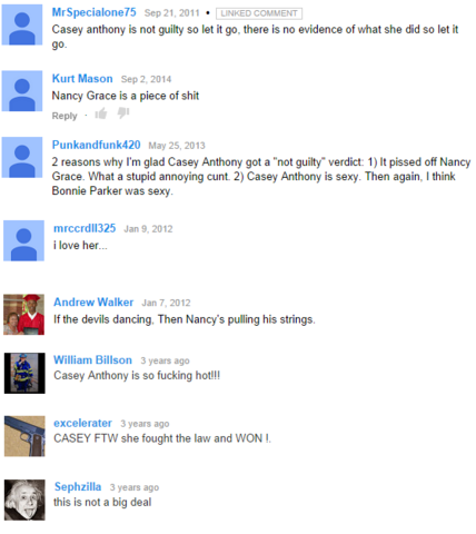 File:Youtube Idiots - Trial.png