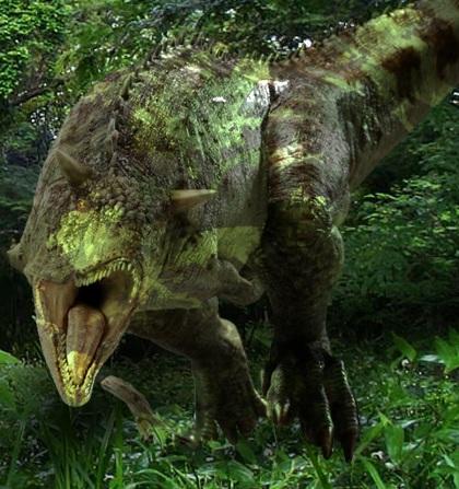 File:Carnotaurus sastrei.jpg
