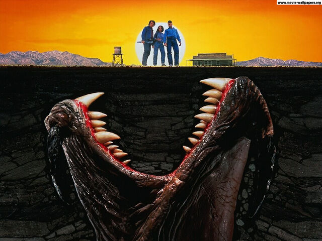 File:Tremors 000.jpg