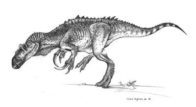File:400px-Megaraptor.jpg
