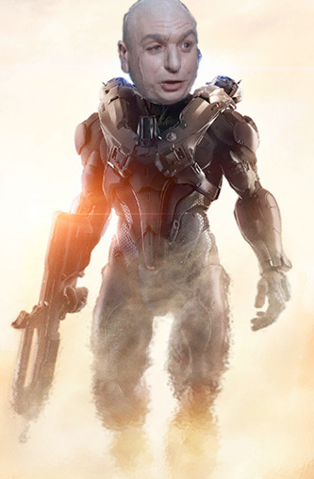 File:Halo Parody Dr.png
