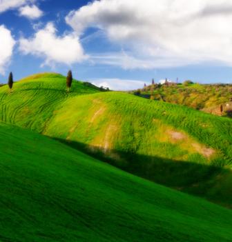 File:Grasslands background 2.png
