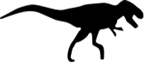 File:Distorted tyrannosaur.png