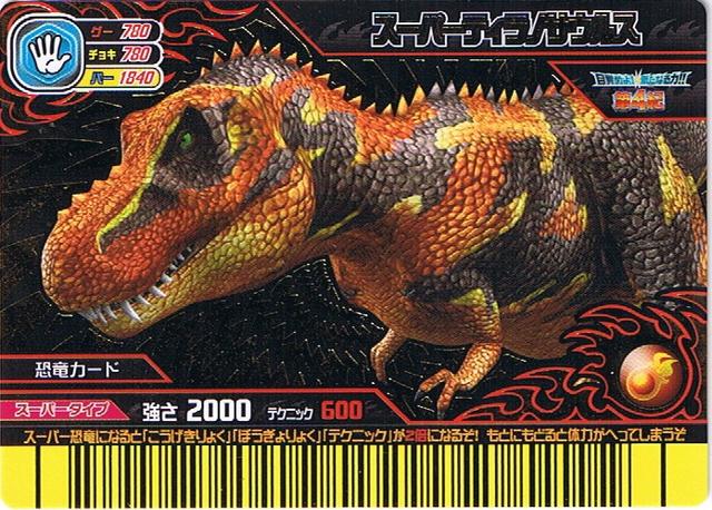File:Super Tyrannosaurus.png