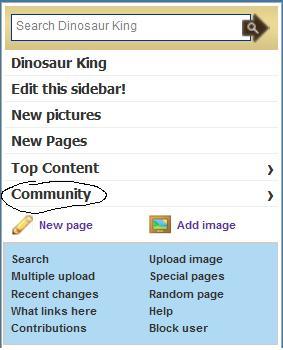File:Wikia Sidebar.jpg