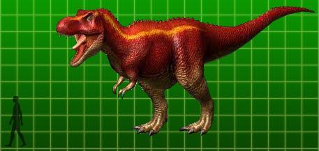 File:Tyrannosaurus2.jpg