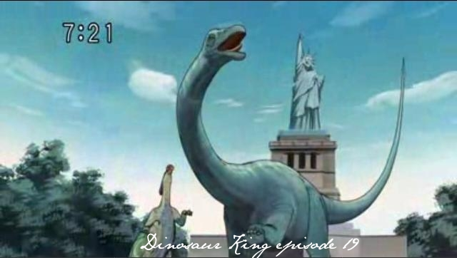 File:DK episode 19 3 marked.jpg
