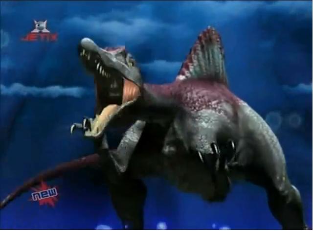 File:Spinosaurus1.png