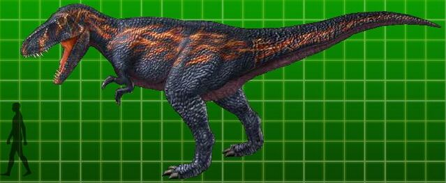 File:Torvosaurus.jpg