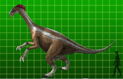 File:Segnosaurus.jpg