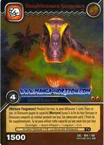 004-100-daspletosaure-fougueux