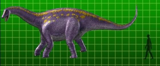 File:Dicraeosaurus.jpg